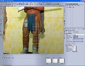 Tecnica modelando y pintando ropas en cinema4d-2.jpg