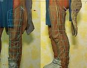 Tecnica modelando y pintando ropas en cinema4d-6.jpg