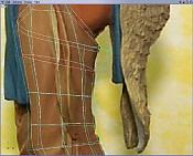 Tecnica modelando y pintando ropas en cinema4d-10.jpg