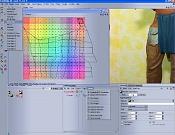 Tecnica modelando y pintando ropas en cinema4d-13.jpg