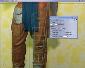 Tecnica modelando y pintando ropas en cinema4d-16.jpg