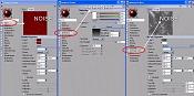Tutorial shaders procedurales en Cinema4d-5.jpg