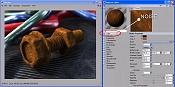 Tutorial shaders procedurales en Cinema4d-11.jpg