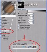 Tutorial shaders procedurales en Cinema4d-16.jpg