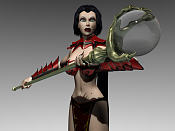 Hechicera-render_bacul.png