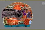 Casco F1-fer-1.jpg