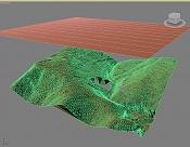 proyecion de una malla sobre otra-example.jpg