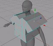 Tutorial creacion de ropa con clothilde-3.jpg