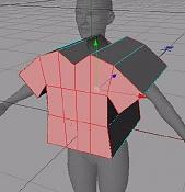 Tutorial creacion de ropa con clothilde-4.jpg