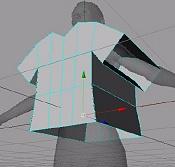 Tutorial creacion de ropa con clothilde-5.jpg
