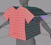 Tutorial creacion de ropa con clothilde-7.jpg