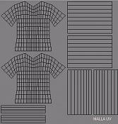 Tutorial creacion de ropa con clothilde-8.jpg