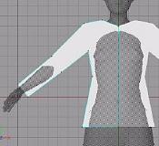 Tutorial creacion de ropa con clothilde-11.jpg