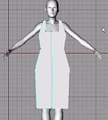 Tutorial creacion de ropa con clothilde-17.jpg