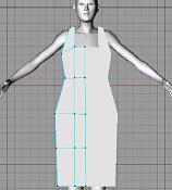 Tutorial creacion de ropa con clothilde-18.jpg