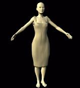 Tutorial creacion de ropa con clothilde-19.jpg