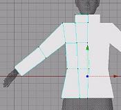 Tutorial creacion de ropa con clothilde-20.jpg