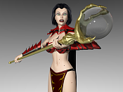 Hechicera-render_bacul_lights.png