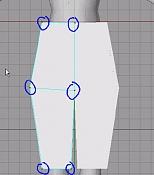 Tutorial creacion de ropa con clothilde-22.jpg