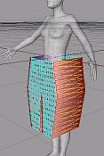 Tutorial creacion de ropa con clothilde-23.jpg