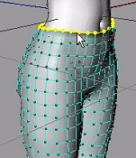 Tutorial creacion de ropa con clothilde-27.jpg