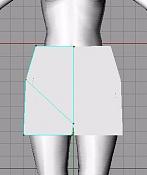 Tutorial creacion de ropa con clothilde-28.jpg
