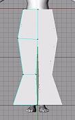 Tutorial creacion de ropa con clothilde-30.jpg