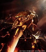 Escena: Out Of Hell-outofhell.jpg