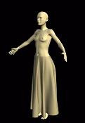 Tutorial creacion de ropa con clothilde-40.jpg