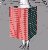 Tutorial creacion de ropa con clothilde-43.jpg