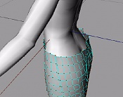 Tutorial creacion de ropa con clothilde-45.jpg