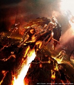 Escena: Out Of Hell-outofhell2.jpg