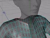 Tutorial creacion de ropa con clothilde-48.jpg