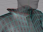 Tutorial creacion de ropa con clothilde-49.jpg