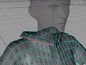 Tutorial creacion de ropa con clothilde-50.jpg