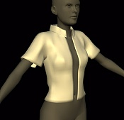 Tutorial creacion de ropa con clothilde-51.jpg