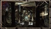 Templo de luz  the time machine -1.jpg
