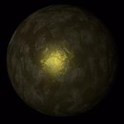 Templo de luz  the time machine -9.jpg