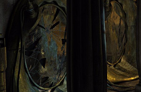 Templo de luz  the time machine -13.jpg