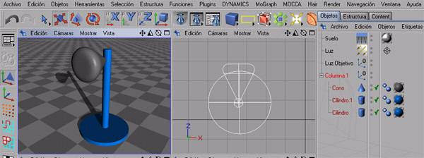 Tutorial de sonido en Cinema4d-2.jpg