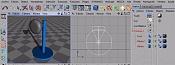 Tutorial de sonido en Cinema4d-2.jpg