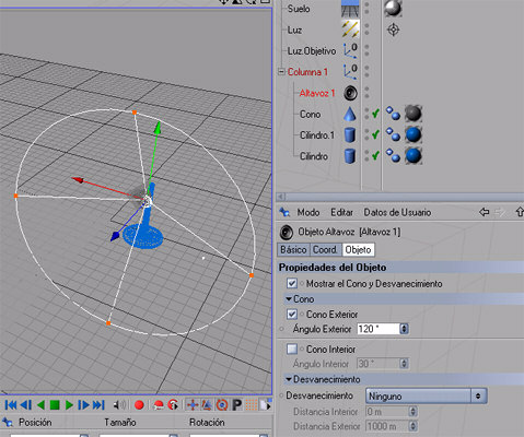 Tutorial de sonido en Cinema4d-3.jpg