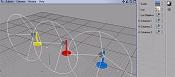 Tutorial de sonido en Cinema4d-4.jpg