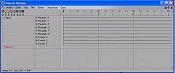 Tutorial de sonido en Cinema4d-11.jpg