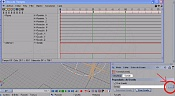 Tutorial de sonido en Cinema4d-12.jpg