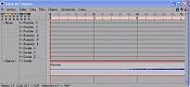 Tutorial de sonido en Cinema4d-13.jpg