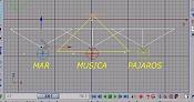 Tutorial de sonido en Cinema4d-14.jpg