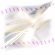 Tutorial de sonido en Cinema4d-15.jpg