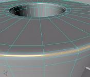 Tutorial sketch   toon representacion de lineas tecnicas-5.jpg