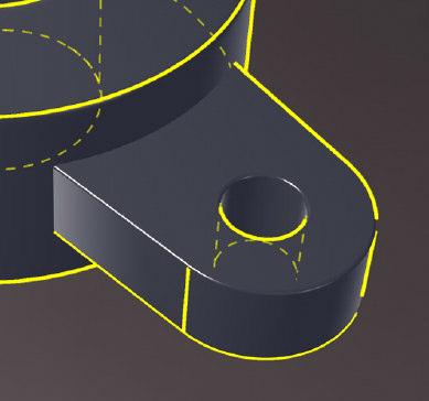 Tutorial sketch   toon representacion de lineas tecnicas-7.jpg